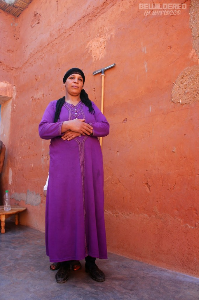 nomadic genes nomad digital humans of morocco new york iran irak syria atlas poland villagers village berber kid