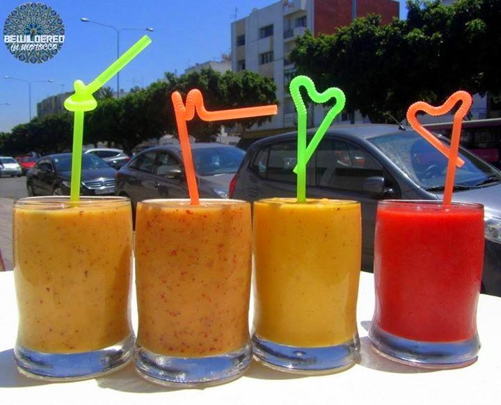 vege vegan home made juice ayran lemonade beer alcohol islam muslim halal mango fruit ananas orange fraise truskawkowy shake avocado juice juicy pussy straw slomka glass ikea