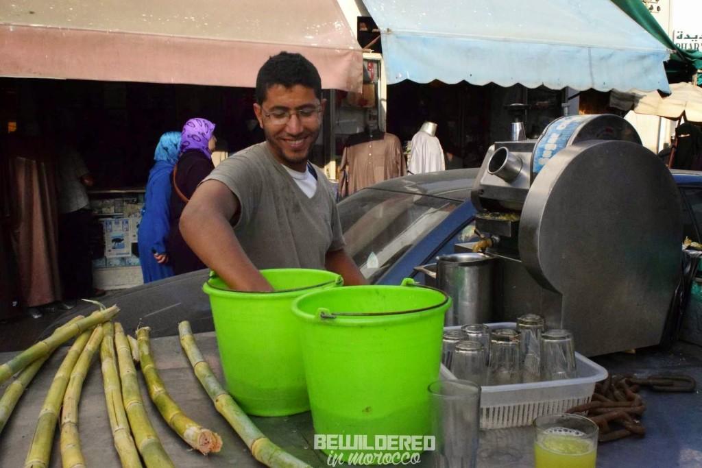 vege vegan home made juice ayran lemonade beer alcohol islam muslim halal mango fruit ananas orange fraise truskawkowy shake avocado juice juicy pussy straw slomka glass ikea trzcina cukrowa sugarcane