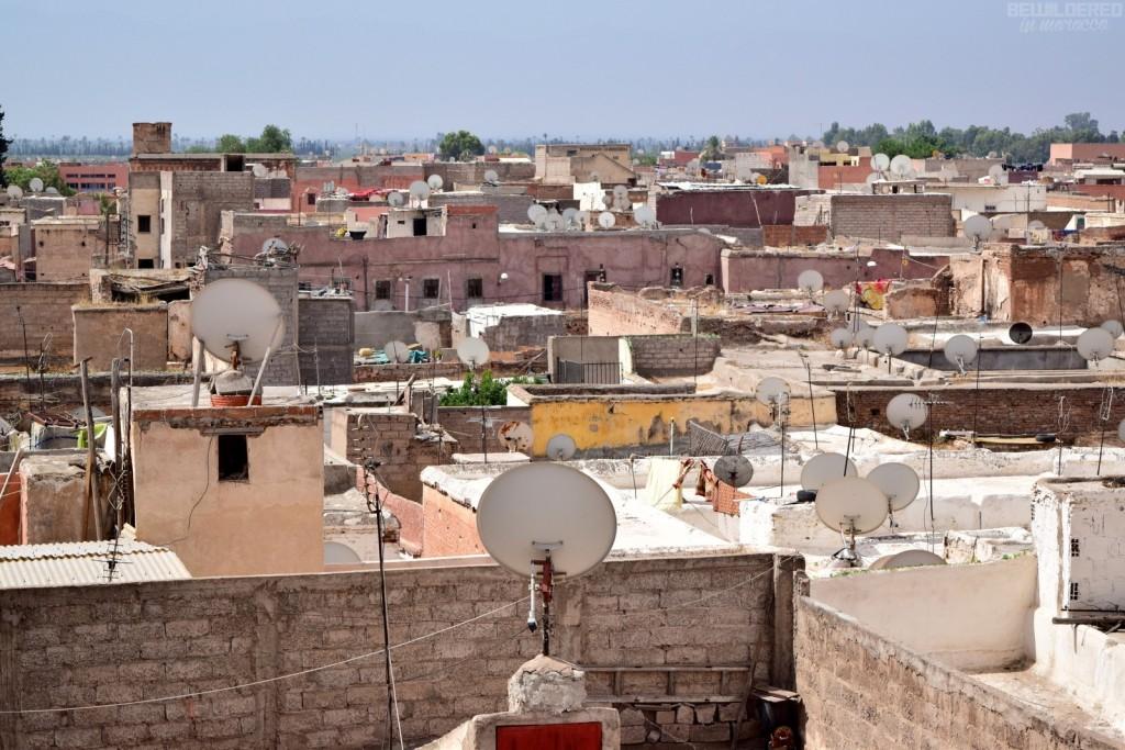 aaa best city in morocco casablanca dades valey atlas essaouira marrakes ifran alakhawayn american university exchange erasmus sist university sunderland students