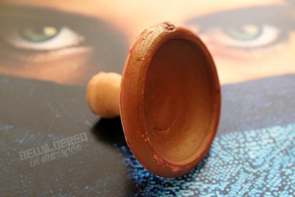 musk pizmo tluszcz zwierzecy amber ambra oud swiss arabian rose hip rosehip blossom perfume oriental khol soap water magic lipstick szminka dziwna marokanska jak to sie nazywa pumeks
