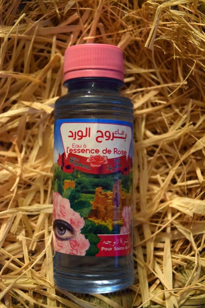 musk pizmo tluszcz zwierzecy amber ambra oud swiss arabian rose hip rosehip blossom perfume oriental khol soap water magic lipstick szminka dziwna marokanska jak to sie nazywa pumek