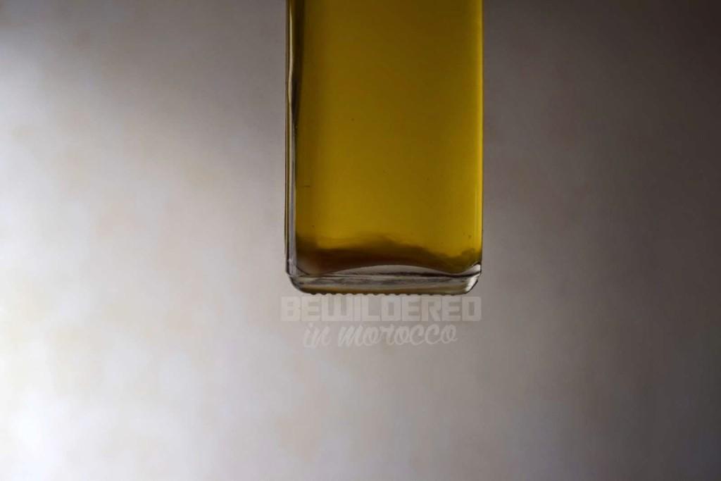 musk pizmo tluszcz zwierzecy amber ambra oud swiss arabian rose hip rosehip blossom perfume oriental khol soap water magic lipstick argan oil olej arganowy z maroka