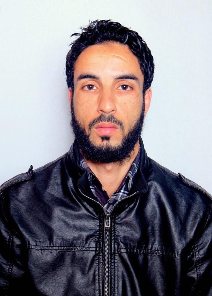 according to hind blogger blogeuse marocaine touissate beta changemakers entreprenetu anas anass yakine errihani mouad popart artist painter designer traveler speaker public influencer terrorist
