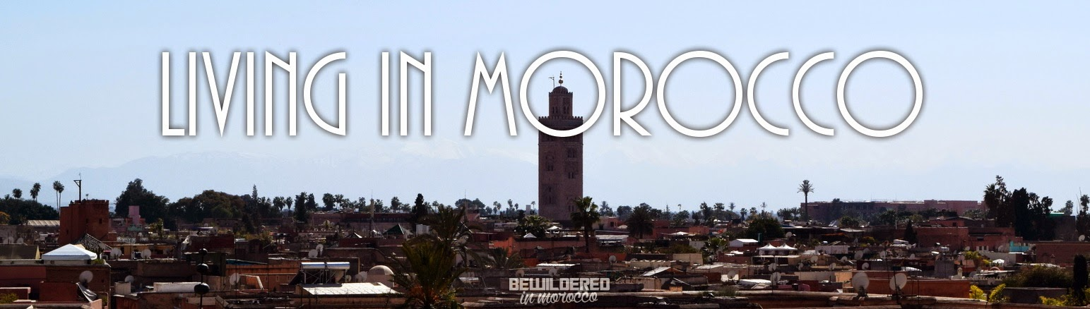 What Is Life In Morocco Like? – Interviews With Moroccans And Foreigners