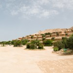 Dakhla Attitude Beach Club – A Surf Oasis in the Middle of Sahara