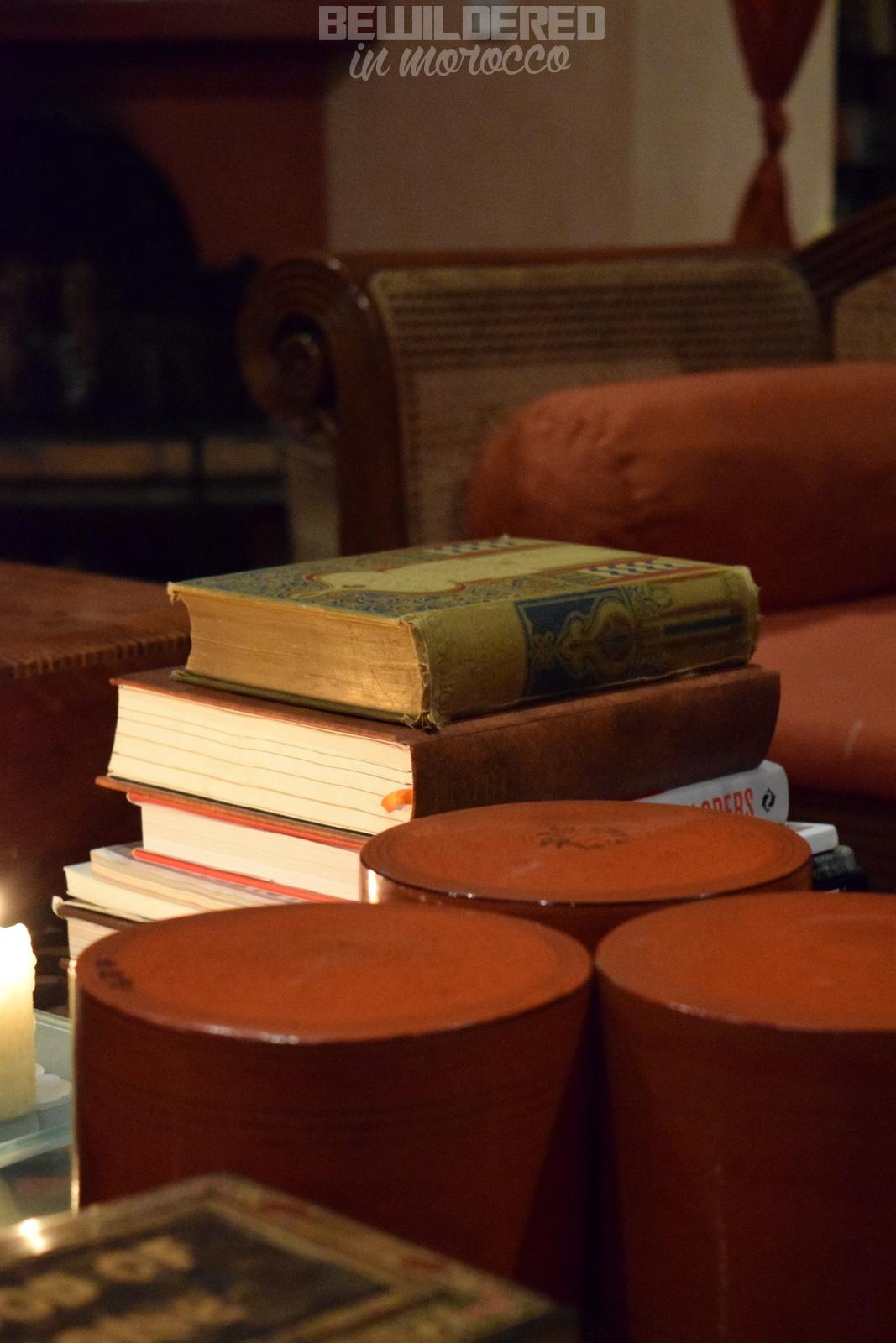 old book tahir idries shah novel stara ksiega ksiazka livre vielle library bookshop bookstore printing house drukarnia