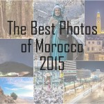 12 Stunningly Beautiful Photos Of Morocco