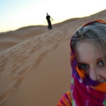 1 Week itinerary | the south of Morocco | incl Sahara desert camel trek & camp