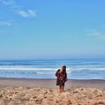 Tamaris, Peaceful Getaway Near Casablanca