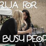 Pleasant Way to Learn Darija - Moroccan Arabic for foreigners
