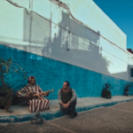 Rabat & Casablanca At Their Best With Al Jazeera | The Traveller #1