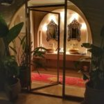 My favourite hotels & riads in Marrakesh
