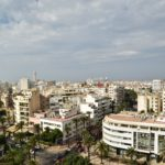 How to File Expat Taxes for Americans in Morocco