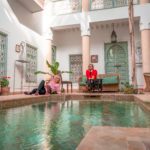 Give your house Moroccan touch – bunch of inspirations