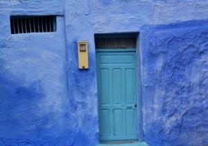 doors17