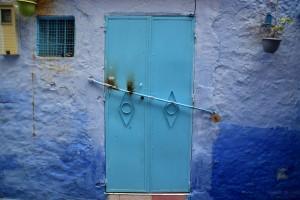 doors29