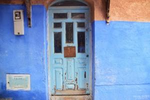 doors31
