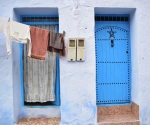 doors6
